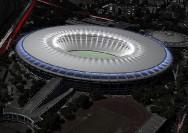 Hotelaria se prepara para Copa e Jogos Olímpicos
