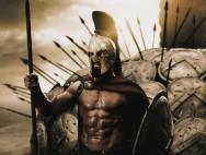 Os Trezentos de Esparta