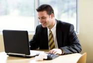 Aprenda Fácil Editora: Principais questões para fazer seu negócio crescer