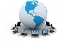 Aprenda Fácil Editora: Empreendedor, você sabe usar a internet a seu favor?
