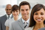Aprenda Fácil Editora: Caça talentos: Empresas estão em busca de profissionais diferenciados