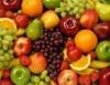 Alimentação saudável faz cada vez mais parte do cardápio dos brasileiros
