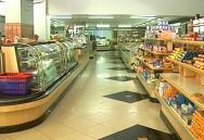 Como manter o controle de qualidade de uma padaria
