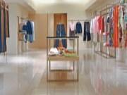 Conheça o Software Gerenciamento para Loja de Roupas e Calçados