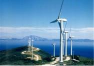 Relatório da OIT aponta para o aumento de empregos verdes