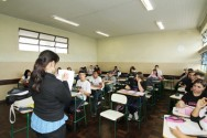 Inep divulga cronograma para o Censo Escolar
