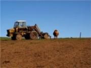 Agrishow considerado o motor que moviementa o agronegócio brasileiro.