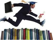 Aprenda Fácil Editora: Empresários querem ser empreendedores
