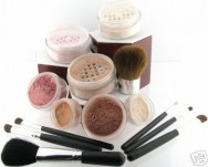 Como conservar produtos de maquiagem