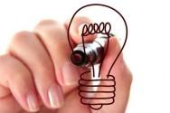 Aprenda Fácil Editora: Como ter ideias para um novo negócio?