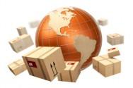 Aprenda Fácil Editora: Sua empresa necessita de comércio eletrônico?
