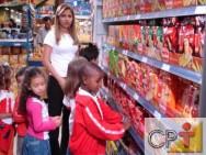 Educação financeira: consumo responsável