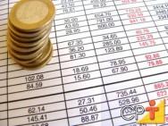 Educação financeira: conceito