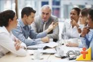 Empreendedorismo: características de um empreendedor - Parte I