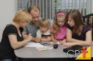 Educação financeira infantil: a mesada