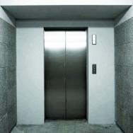 Dicas de etiqueta no elevador