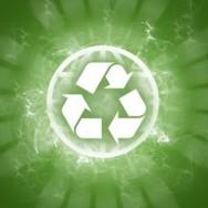 Aprenda Fácil Editora: Sustentabilidade em pauta: Lavouras mais sustentáveis