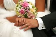 Serviços para casamentos oferecem boas oportunidades de negócios