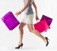 Serviço de clientes ocultos ajuda a avaliar o comércio