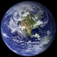 A capacidade humana de inovar é condição essencial para o alcance da sustentabilidade do planeta.