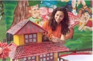 Mercado de festas infantis é oportunidade para mães empreendedoras