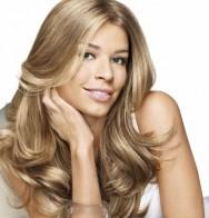 A importância da queratina para os cabelos