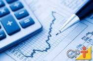 Matemática financeira: juros simples e juros compostos