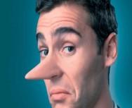 Aprenda Fácil Editora: Como descobrir se seus funcionários estão mentindo?