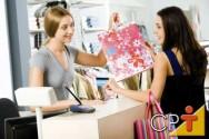 Marketing para pequenas empresas: bom atendimento