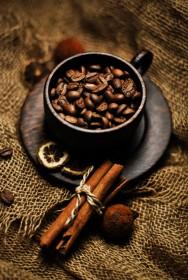 Treinamento de barista: curiosidades sobre o café