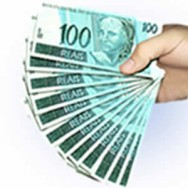 Informações importantes para os empreendedores na hora de pedir crédito