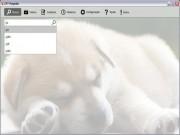CPT Softwares lança em breve programa para orientar veterinários em suas consultas