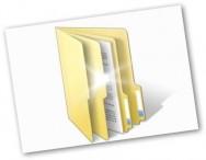 Criando arquivos de Excel acessíveis