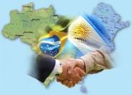Aprenda Fácil Editora: Argentina ainda não retirou barreiras para entrada de carne suína