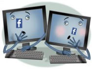 Aprenda Fácil Editora: Etiqueta na Internet