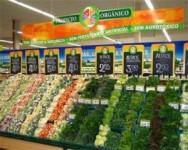Aprenda Fácil Editora: Venda de produtos orgânicos cresce no País