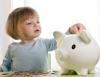 Especial - Mãe Educadora ensina o filho a gastar com responsabilidade