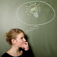 Aprenda Fácil Editora: Criatividade: Passe essa ideia