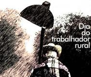Aprenda Fácil Editora: Dia do Trabalhador Rural