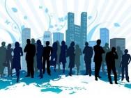 Aprenda Fácil Editora: Qual seu estilo empreendedor?