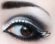Maquiagem: pré-base ou primer