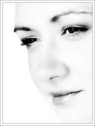 Maquiagem: cuidados com a pele seca