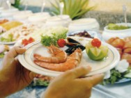 Aprenda Fácil Editora: Gastronomia em alta
