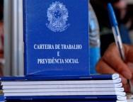Aprenda Fácil Editora: Abril teve mais de 200 mil vagas geradas por Micro e Pequenas empresas