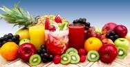 3 razões para consumir alimentos orgânicos