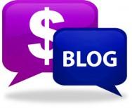 Aprenda Fácil Editora: Blogueiro e Empreendedor
