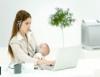Especial - Mãe Empreendedora é sucesso no trabalho e no lar