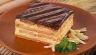 Aprenda a fazer a famosa torta alemã