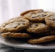 Bolos e biscoitos: origem dos biscoitos