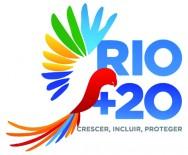 Brasil sedia comemorações do Dia Mundial do Meio Ambiente